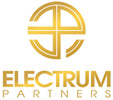 Electrum Partners