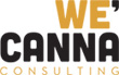Wecanna Consulting